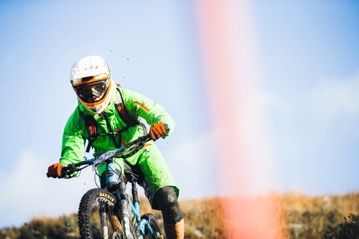 Kinloch Enduro Finals No Fuss -- Photos by Trevor Worsey-1365.jpg